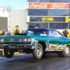 Chuck Stubeck Road Runner5
