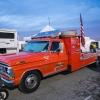 Chuck Stubeck Road Runner50