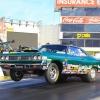 Chuck Stubeck Road Runner6
