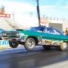Chuck Stubeck Road Runner8