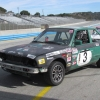 laguna-seca-chump-car003