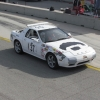 laguna-seca-chump-car005
