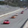 laguna-seca-chump-car006