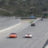 laguna-seca-chump-car012