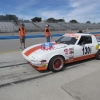 laguna-seca-chump-car014