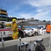 laguna-seca-chump-car015