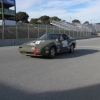 laguna-seca-chump-car020