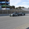 laguna-seca-chump-car021