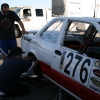 laguna-seca-chump-car031