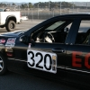 laguna-seca-chump-car032