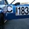 laguna-seca-chump-car035