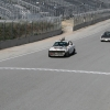 laguna-seca-chump-car042