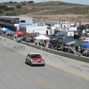 laguna-seca-chump-car043