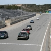 laguna-seca-chump-car044
