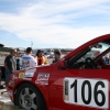 laguna-seca-chump-car045
