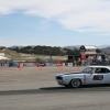 laguna-seca-chump-car048