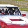 chumpcar-pacific-raceway008
