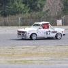chumpcar-pacific-raceway013