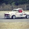chumpcar-pacific-raceway014