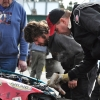chumpcar-pacific-raceway033