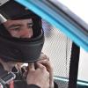 chumpcar-pacific-raceway035