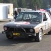 chumpcar-pacific-raceway051