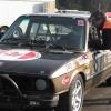 chumpcar-pacific-raceway052