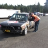 chumpcar-pacific-raceway053