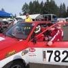 chumpcar-pacific-raceway061