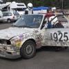 chumpcar-pacific-raceway064