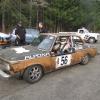 chumpcar-pacific-raceway074
