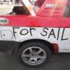 chumpcar-pacific-raceway081