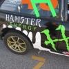 chump-car-hastings010