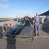 chump-car-hastings011