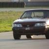 chump-car-hastings045
