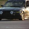 chump-car-hastings046
