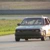chump-car-hastings047