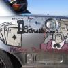chump-car-hastings053