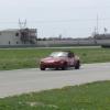 chump-car-hastings070