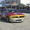 chumpcar-chicago034
