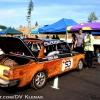 chumpcar_shelton50