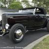 goodguys_columbus_classic_fords12