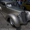 goodguys_columbus_classic_fords34