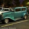goodguys_columbus_classic_fords50