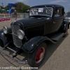 goodguys_columbus_classic_fords63