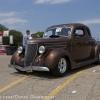 goodguys_columbus_classic_fords65