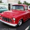 goodguys_columbus_classic_trucks01