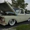 goodguys_columbus_classic_trucks02