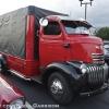 goodguys_columbus_classic_trucks03