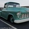 goodguys_columbus_classic_trucks04